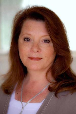Debbie Hollembaek